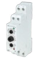 17.5mm Wide DIN Rail